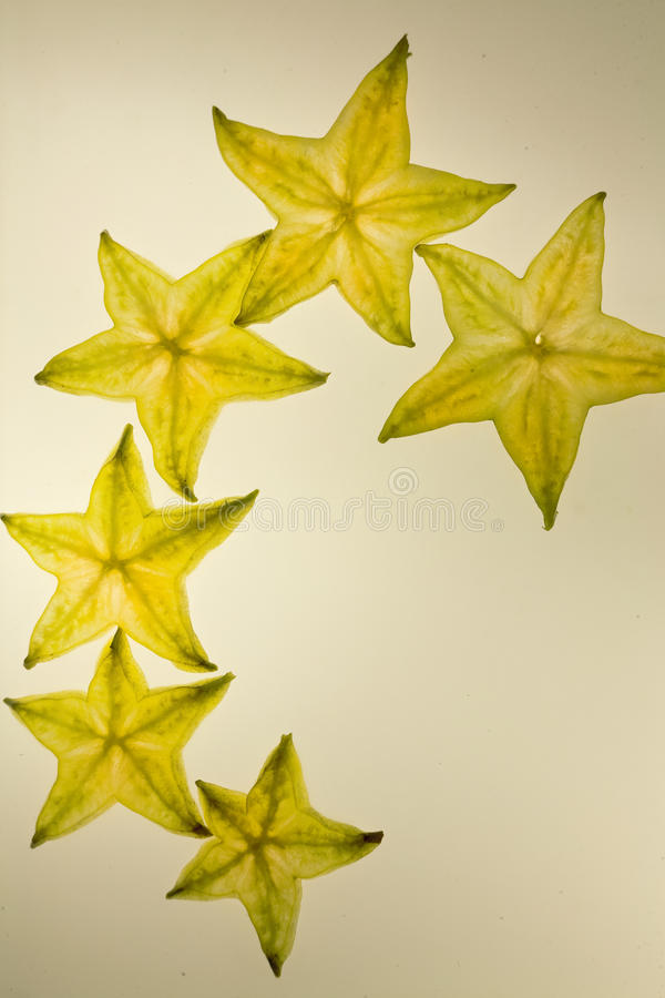 Download Star fruit stock photo. Image of carambola, slice, slices - 27795538
