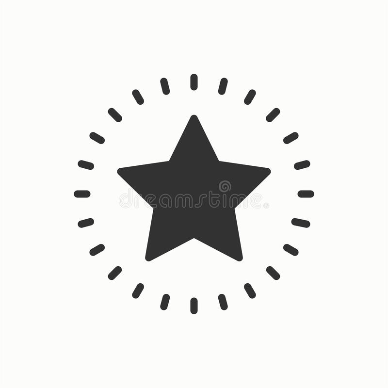 Star line outline icon best choice favorite sign rating symbol download star line outline icon best choice favorite sign rating symbol trendy sciox Gallery