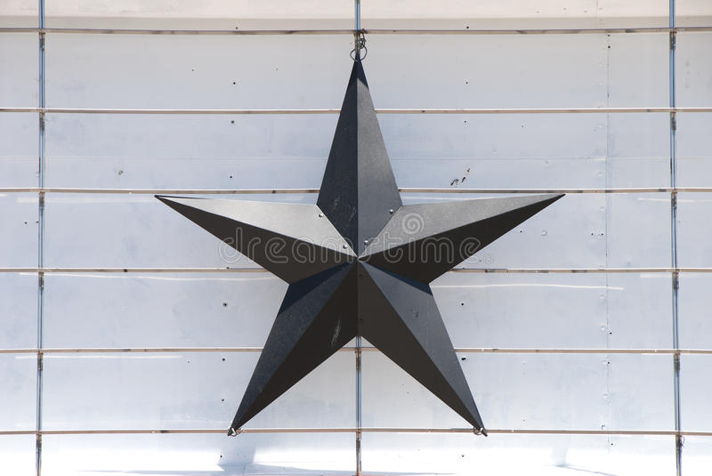 Download Star stock photo. Image of advertising, background, frame - 39502244