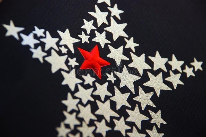 Download Star shine stock photo. Image of galaxy, shine, white - 3164520