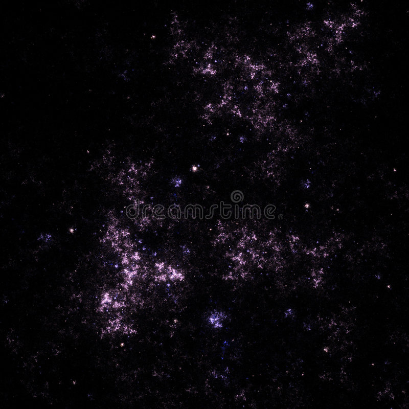 Download Star sky stock image. Image of natural, dark, galaxy, background - 830715