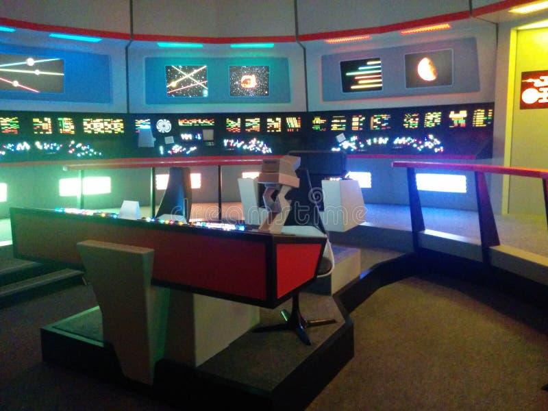 Star Trek Stock Photos Download 1 467 Royalty Free Photos