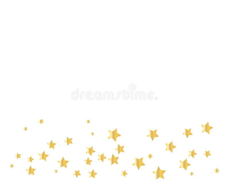 Star vector illustration vector illustration