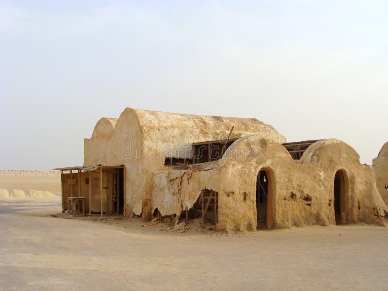 Star Wars photo stock