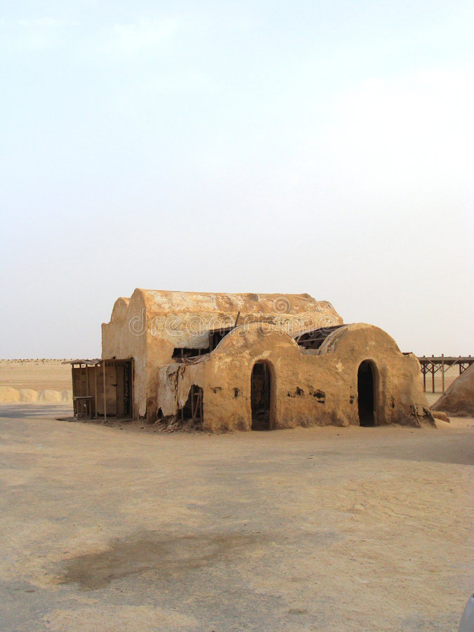 Star Wars photographie stock