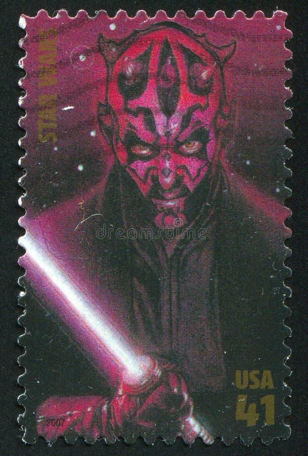 Star Wars fotos de stock royalty free