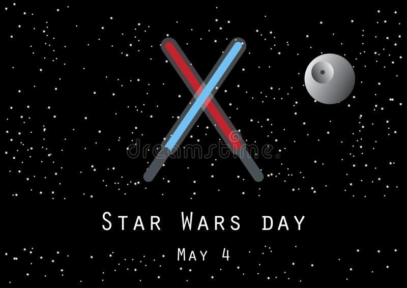 Galaxy Star Wars Stock Illustrations 1 313 Galaxy Star Wars