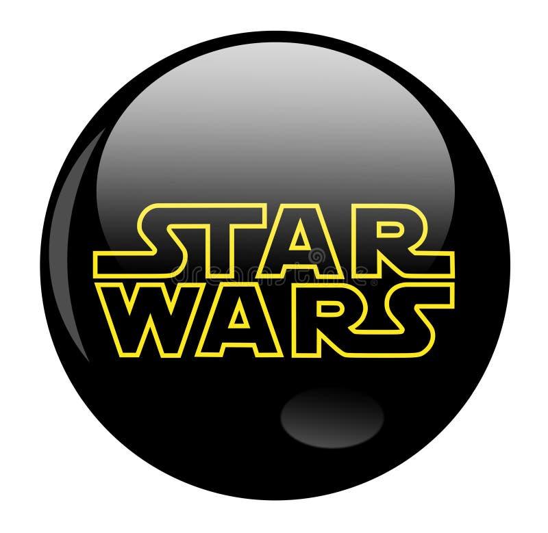 Star Wars-Zeichen