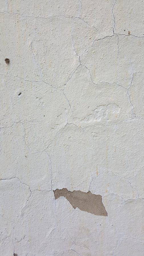 stara ściany fotografia royalty free