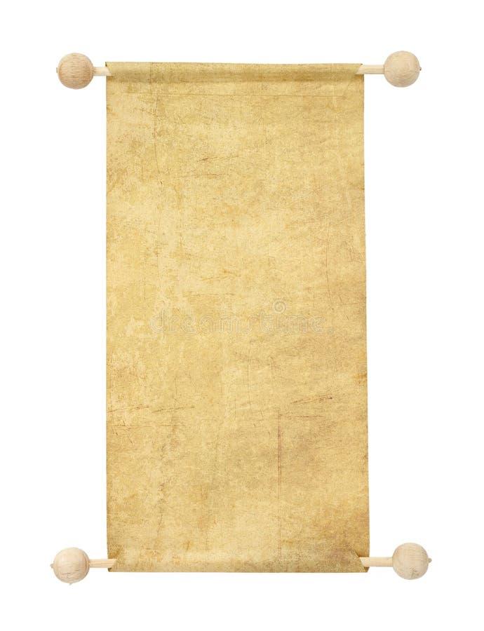 stara ślimacznica fotografia stock