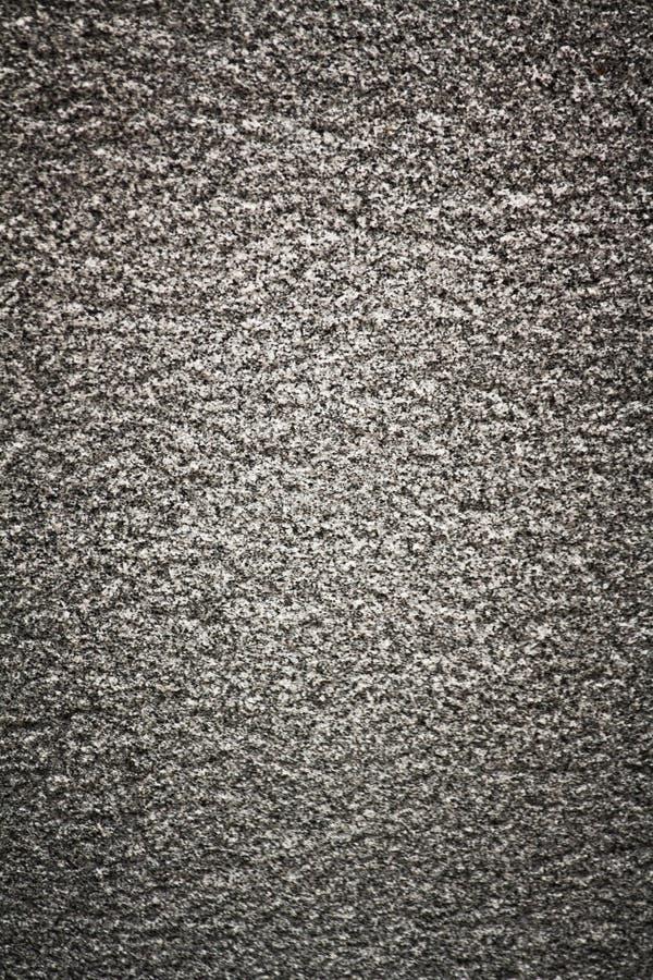 Stara betonowa ściana obrazy royalty free