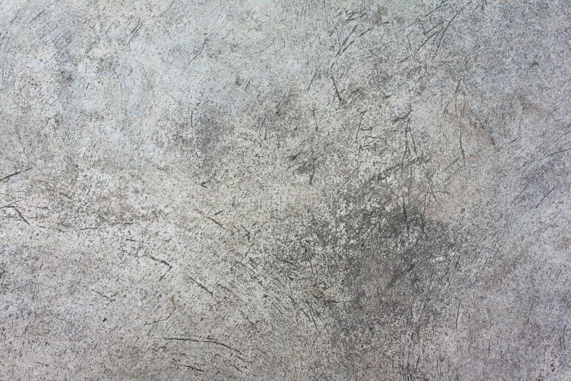 Download Stara betonowa tekstura obraz stock. Obraz złożonej z abstrakt - 28973591