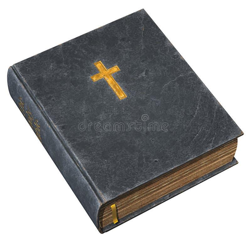 stara biblii ilustracji