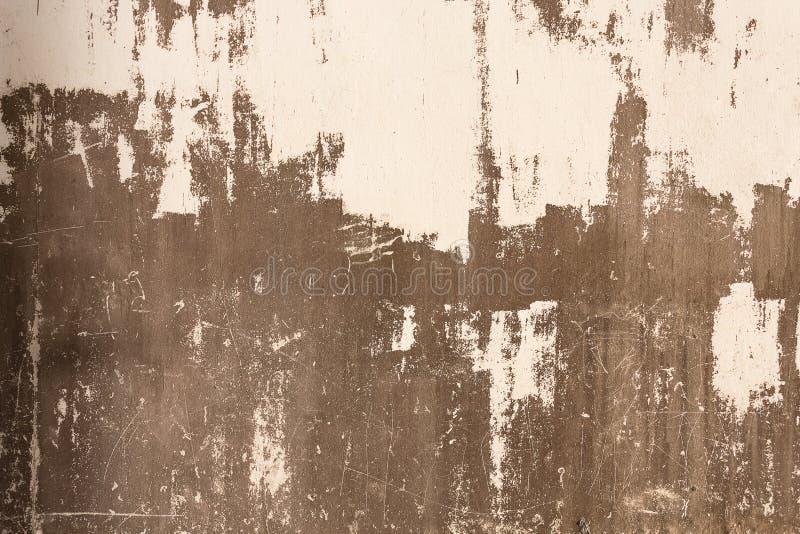 Download Stara ściany obraz stock. Obraz złożonej z zakończenie - 57670135
