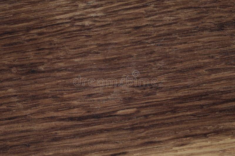 Download Stara Dębowego Drewna Tekstura Zdjęcie Stock - Obraz złożonej z ciesielka, natura: 41955446