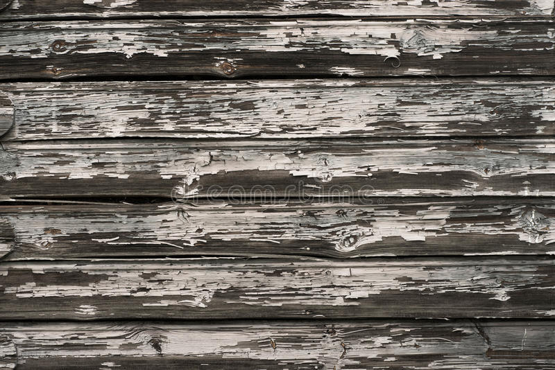 Stara drewniana backgroud tekstura zdjęcie royalty free