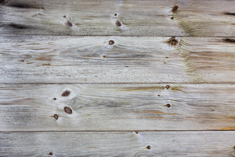 Stara drewniana podłoga, tło tekstura zdjęcia royalty free