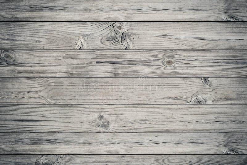 Stara drewno deska dla tła obrazy stock