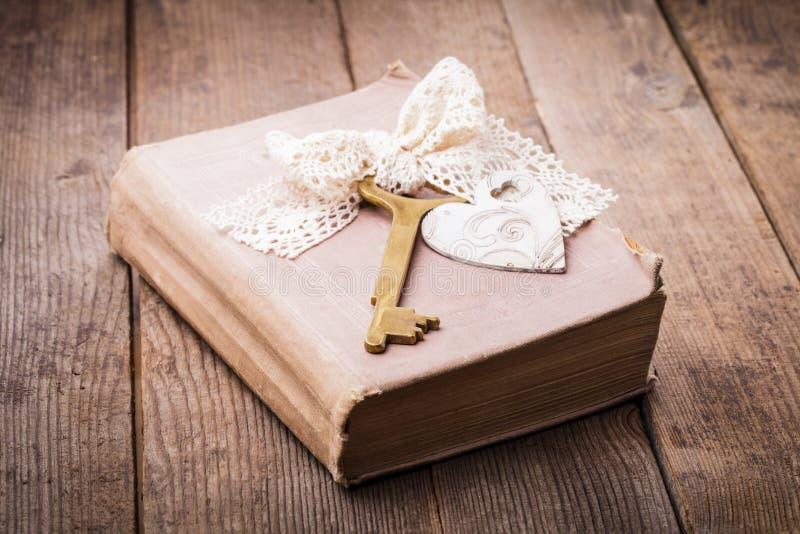 Download Stara książka zdjęcie stock. Obraz złożonej z poezja - 28952066