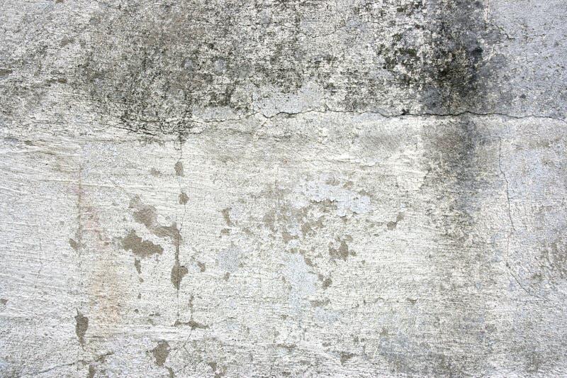 stara mur tło zdjęcia stock