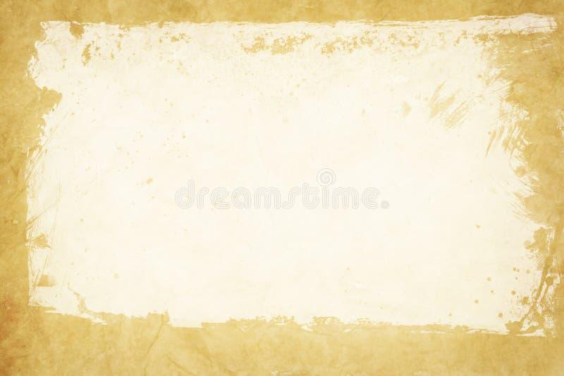stara papierowa konsystencja obrazy royalty free