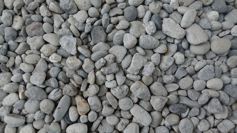 Stara Rockowa Nowożytna Ścienna Horyzontalna tło tekstura z bliska kosmos kopii Textured kamieniarka obrazy stock