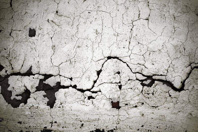 stara tekstury ściana zdjęcie royalty free