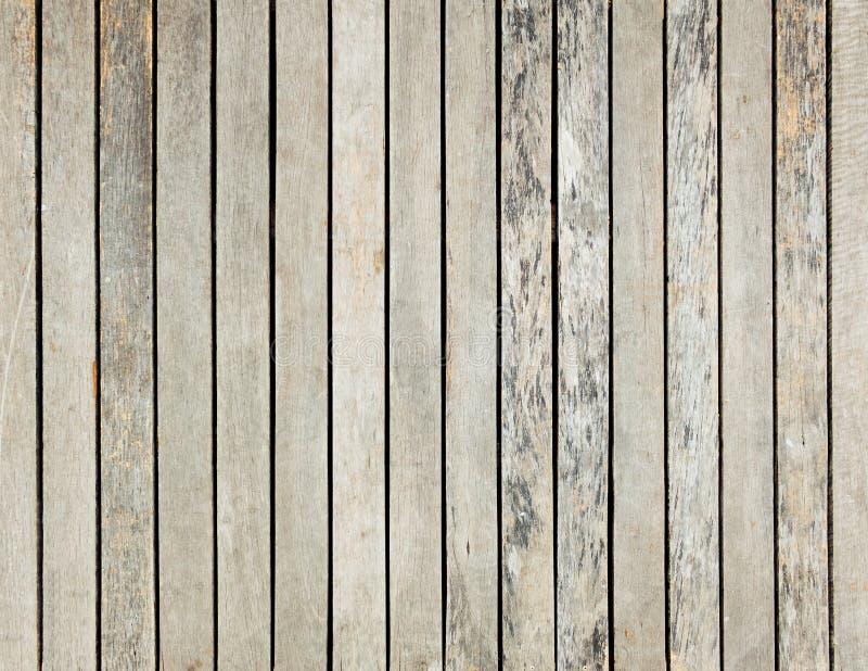 Stara tekstury drewna ściana, tło zdjęcie royalty free