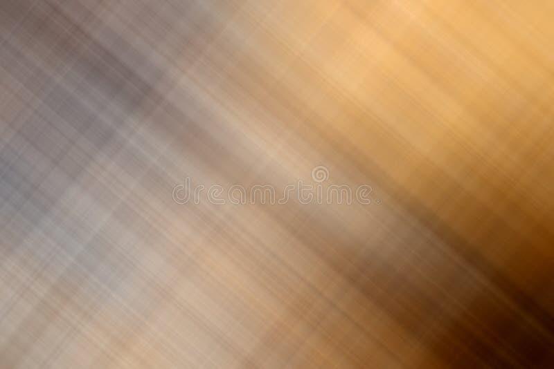 Stara wietrzejąca drewniana tekstura z uszkadzającą warstwą abstrakcyjny tło obrazy stock