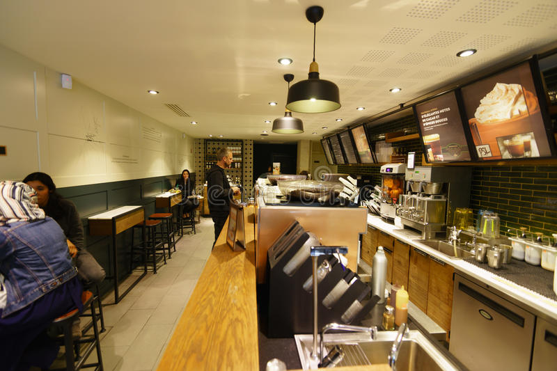 https://thumbs.dreamstime.com/b/starbucks-cafe-interior-paris-september-september-paris-france-paris-aka-city-love-popular-travel-destination-51478674.jpg