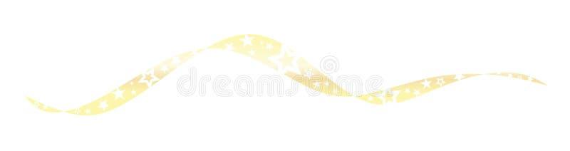 stardust stockfotos