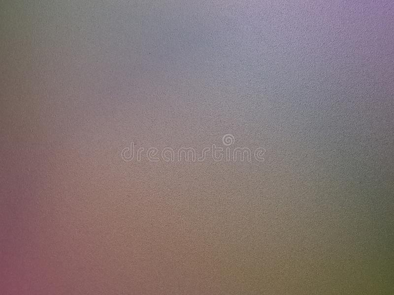 Stardust stilbakgrund royaltyfri fotografi