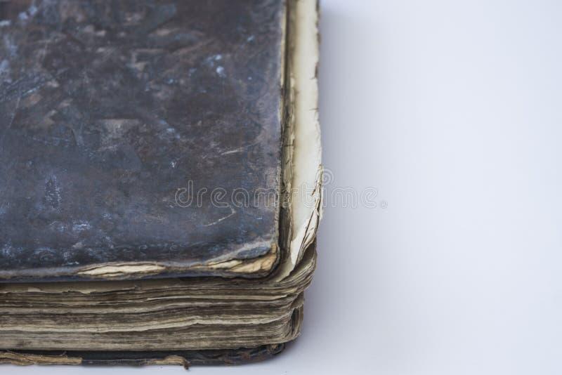 stare książki obraz royalty free