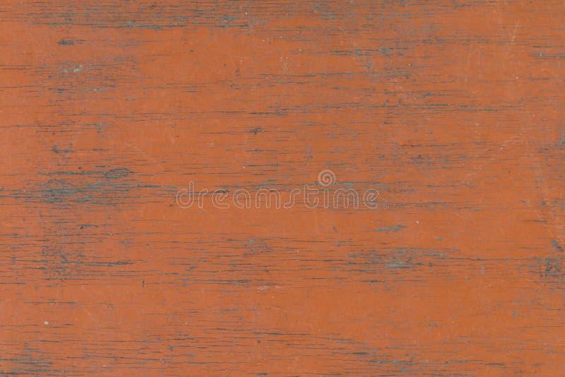 Download Stare malować brąz deski obraz stock. Obraz złożonej z laths - 53781153