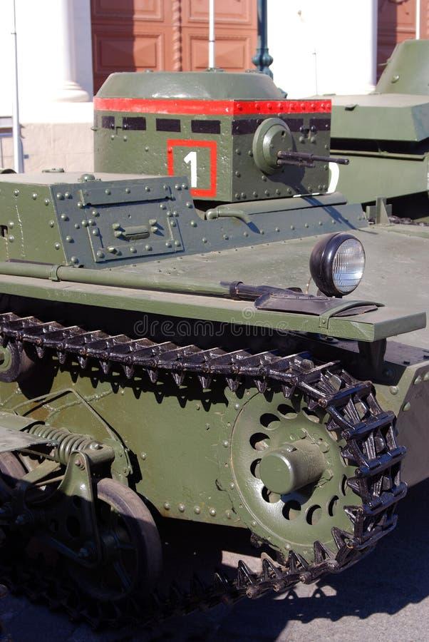 Download Stare Militarne Maszyny Pokazywać W Moskwa Centrum Miasta, Manege Zdjęcie Stock Editorial - Obraz złożonej z kruszcowy, pistolety: 53782018