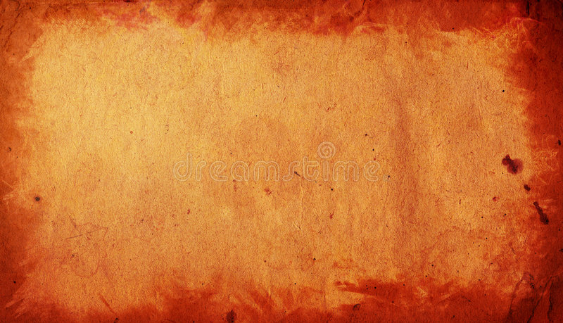 stare papierowe tekstury obrazy royalty free