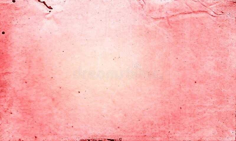stare papierowe tekstury zdjęcie stock