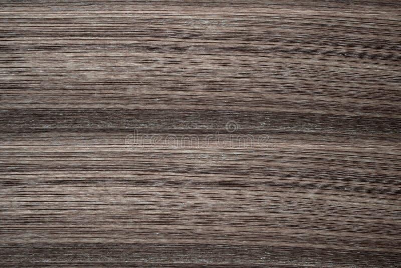 Starego brown grunge tekstury abstrakta drewniany tło zdjęcia royalty free