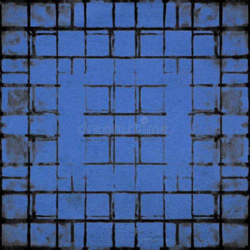 Download Starego Koloru Grunge Abstrakcjonistyczny Tło Z Teksturą Obraz Stock - Obraz złożonej z antyk, jaskrawy: 53781303