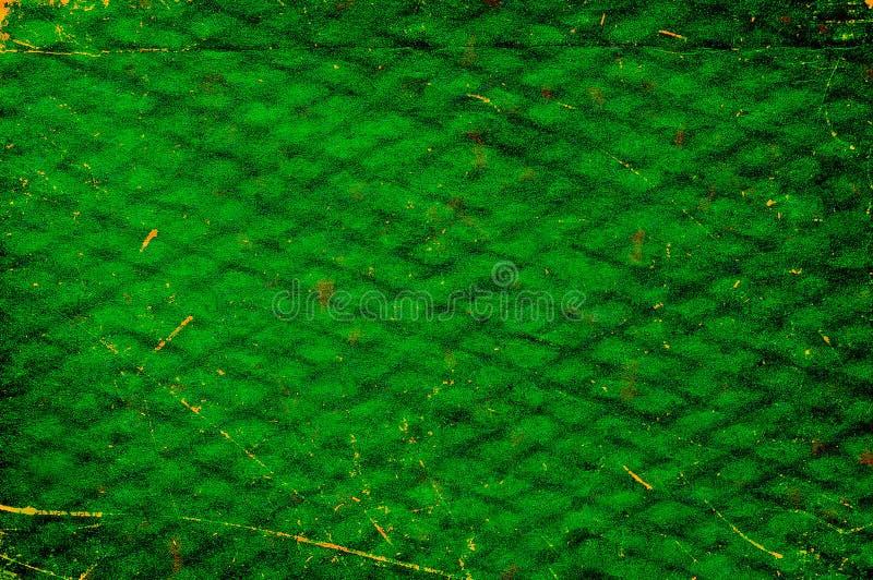 Download Starego Koloru Grunge Abstrakcjonistyczny Tło Z Teksturą Zdjęcie Stock - Obraz złożonej z zniszczenia, antyczny: 53785618