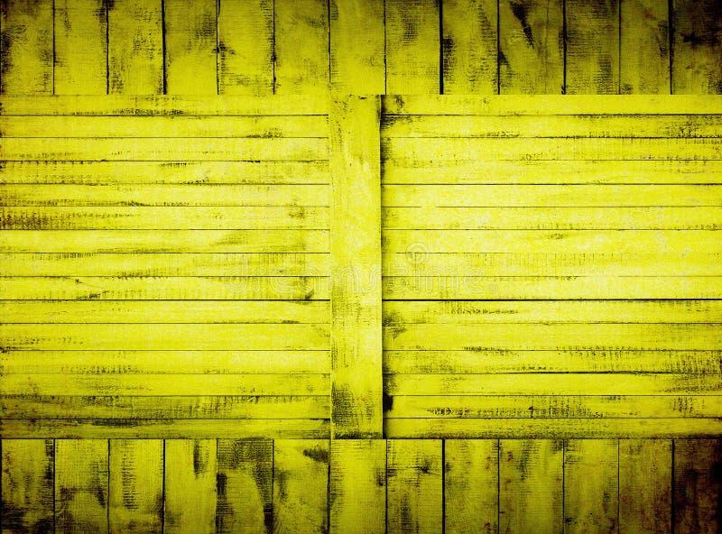 Download Starego Koloru Grunge Abstrakcjonistyczny Tło Z Teksturą Zdjęcie Stock - Obraz złożonej z pusty, wyznaczający: 53786410