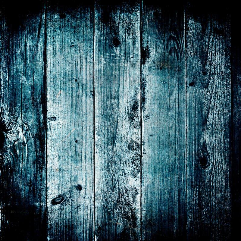 Download Starego Koloru Grunge Abstrakcjonistyczny Tło Z Teksturą Obraz Stock - Obraz złożonej z element, tła: 53791067