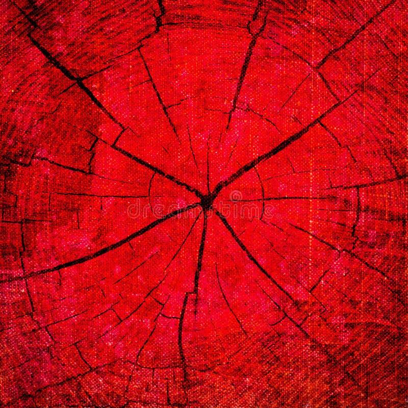 Download Starego Koloru Grunge Abstrakcjonistyczny Tło Z Teksturą Obraz Stock - Obraz złożonej z uszkadzający, wyznaczający: 53792261