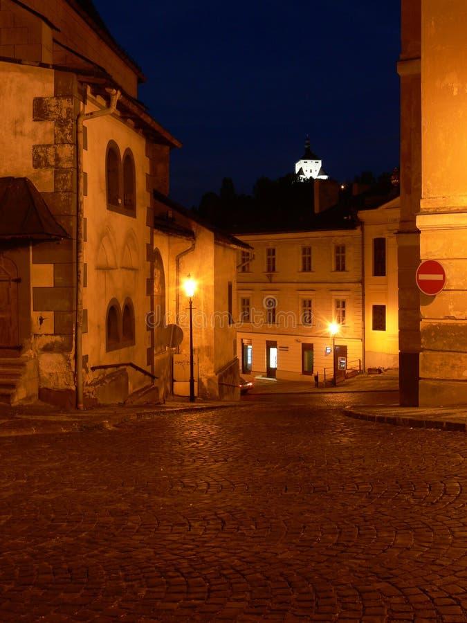 starego miasta. zdjęcia royalty free