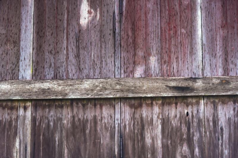 Starego rocznika grungy brązu tło drewniane tekstury: grunge drewniani tła dla wnętrza, projekt, dekorują i etc zdjęcie stock