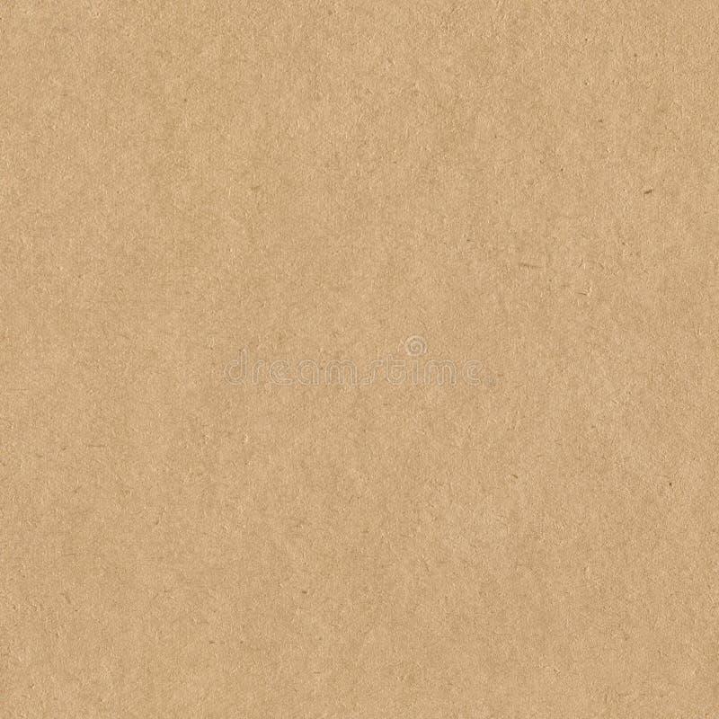 Starego rocznika papieru bezszwowa tekstura zdjęcie royalty free