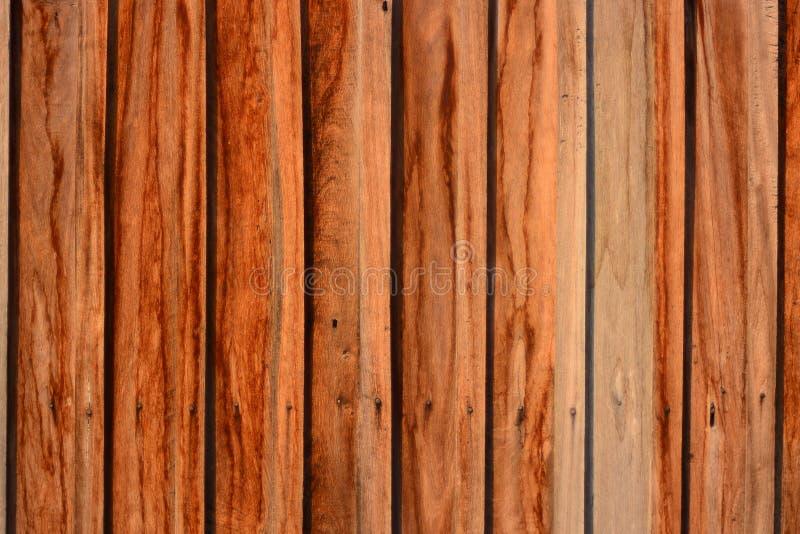 Starego rocznika stajni drzwi tekstury drewniany tło obrazy stock