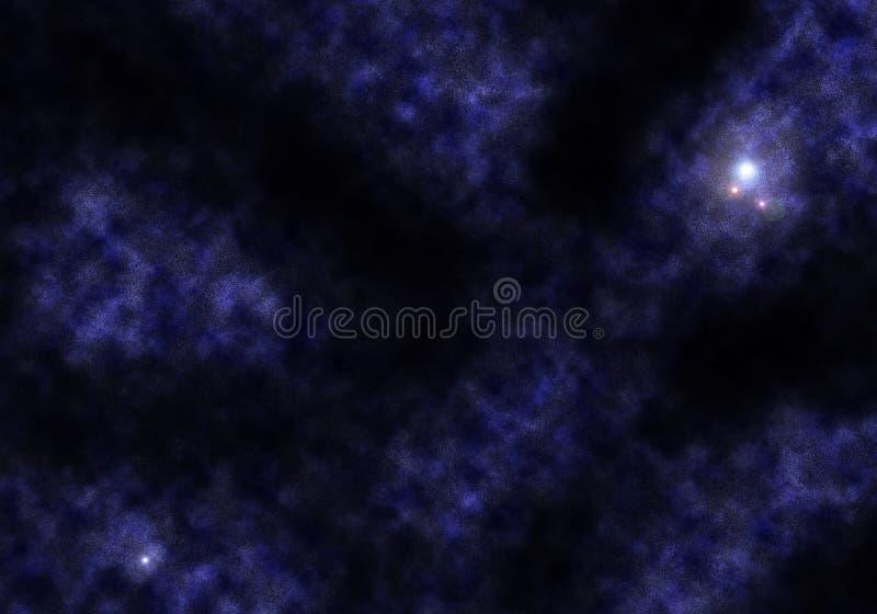 Download StarField image stock. Image du astronomie, lumière, espace - 743645
