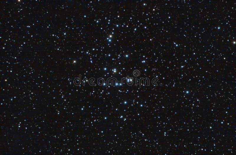 Download Starfield stock photo. Image of creation, milkyway, cosmic - 30630370