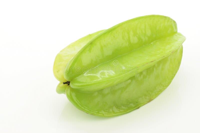 Download Starfruit / Carambola stock image. Image of green, carambola - 24073845